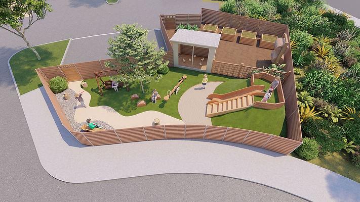 Compost-Chicken-Climbing-Courtyard-rendering-1.jpg