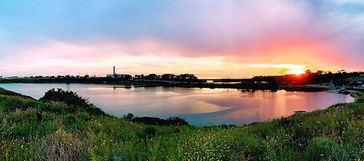 Carlsbad-Lagoon-foundation-sunset.jpg