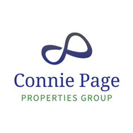 connie-page-group-lagoon-foundation-spon