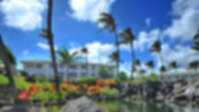 lagoon-foundation-poipu-vacation.jpg