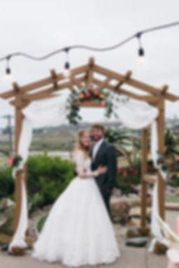 agua-hedionda-wedding-photo.jpg