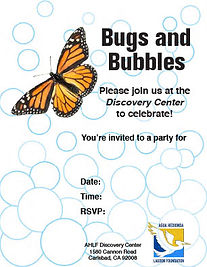 Bugs_invite__lagoon-foundation.jpg
