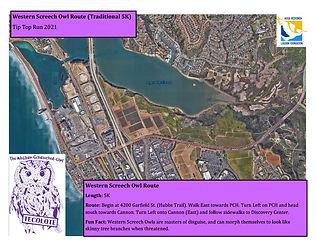 Western-Screech-Owl-Route-Map.jpg