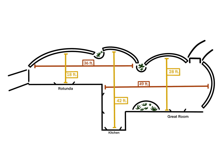 Patio_Diagram_Dimensions.png