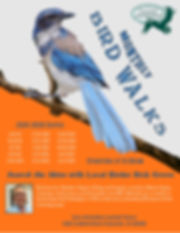 Bird Walks 2020.jpg