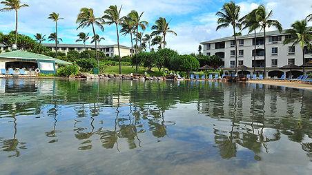 lagoon-foundation-poipu-vacation_3.jpg