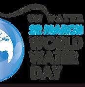 WWD 2021 Logo.png
