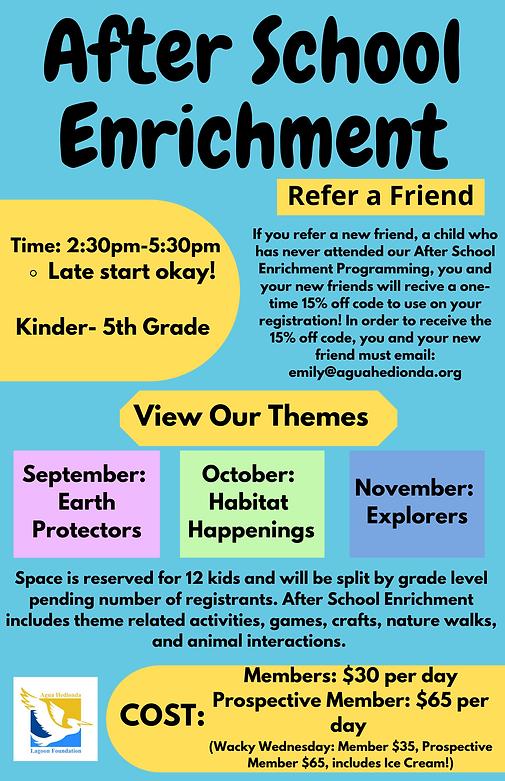 Agua-Hedionda-After-School-Enrichment.png