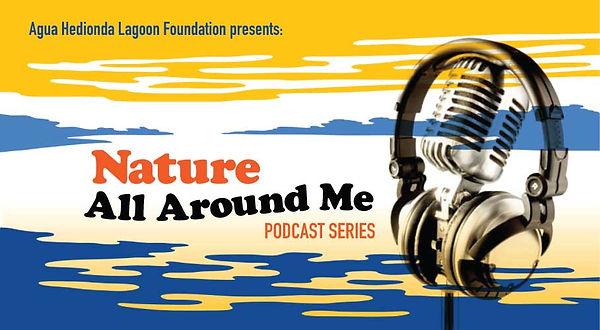 Nature-All-Around-Podcast-Banner.jpg