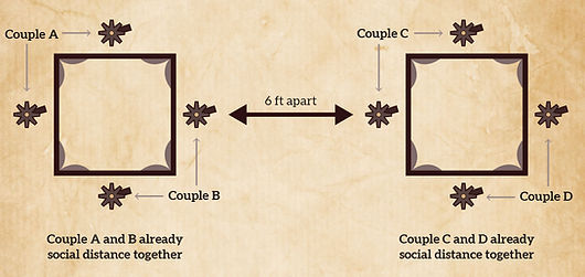 socialdistancing_gala_layout.jpg