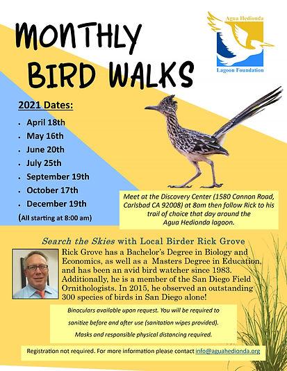 Bird Walks 2021.jpg