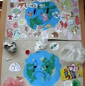 ASP WWD recycled craft project.png