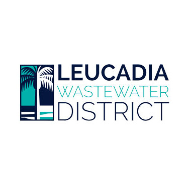 Agua-hedionda-lagoon-foundation-leucadia