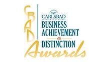 Lagoon-Foundation-carlsbad-business-award-2.jpg