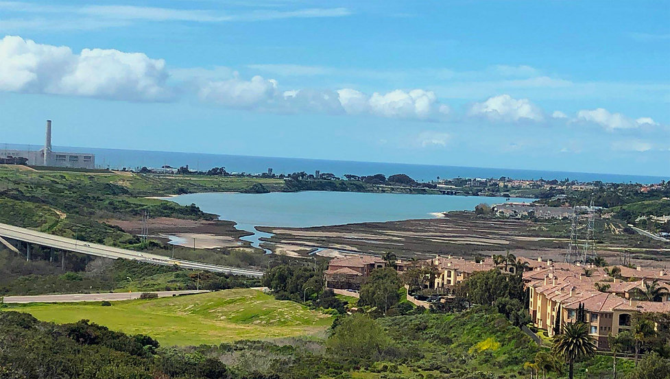 agua-hedionda-lagoon-tower.jpg