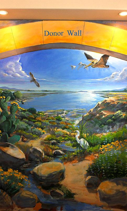 agua-hedionda-lagoon-donor-wall.jpg