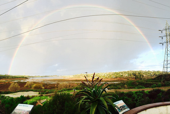 Lagoon-Foundation-rainbow.jpg