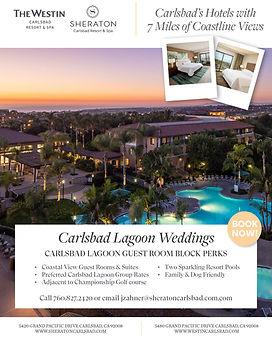 westin-lagoon-weddings.jpg