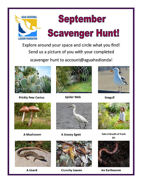 September Scavenger Hunt For Website.jpg