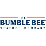 Agua-hedionda-lagoon-foundation-bumble-bee-tuna.jpg
