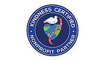 Lagoon-Foundation-kindness-certified-2.jpg