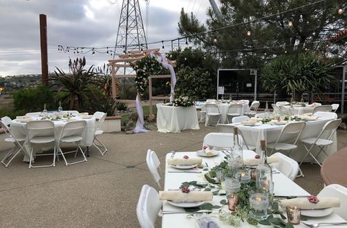 lagoon-foundation-wedding-gallery-1.jpg