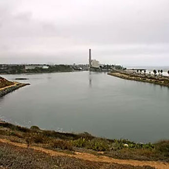 agua-hedionda-lagoon-hubbs-trail.jpg