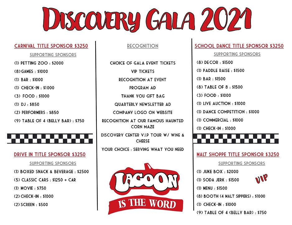 Discovery-Gala-2021-Sponsorship-Lagoon-F