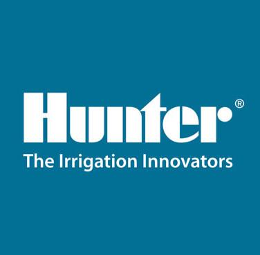 Agua-hedionda-lagoon-hunter-industries.j
