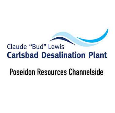 Carlsbad-Desal-Plant_Lagoon-Foundation.j