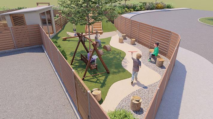 Compost-Chicken-Climbing-Courtyard-rendering-2.jpg