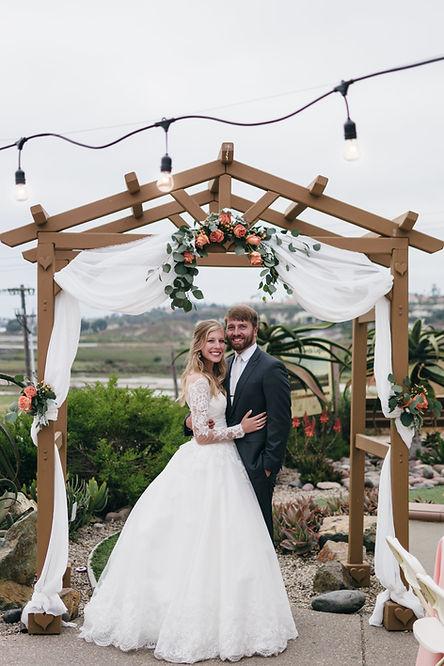 rental wedding photo2.jpg