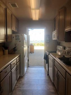 Lagoon-Foundation-kitchen.jpg