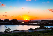 carlsbad-lagoon-agua-hedionda.jpg