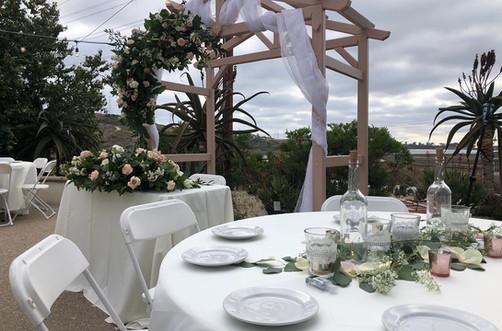 lagoon-foundation-wedding-gallery-2.jpg