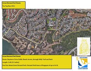 Horned-Owl-Route-Map.jpg