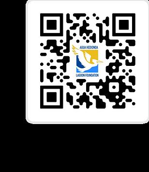 lagoon-foundation-qr-code.png