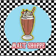 Gala-malt-shoppe-lagoon-foundation.jpg