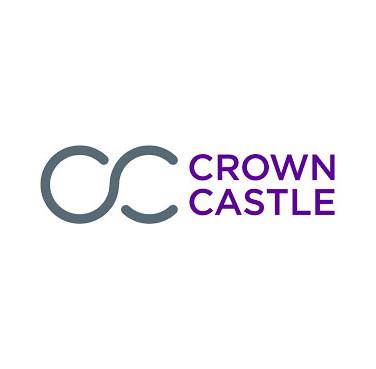 Agua-hedionda-lagoon-foundation-crown-ca