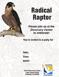 Raptor_invite__lagoon-foundation.jpg