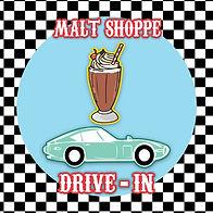 Gala-malt-shoppe-drive-in-lagoon-foundation.jpg