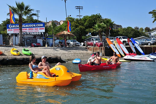 agua-hedionda-lagoon-foundation-californ