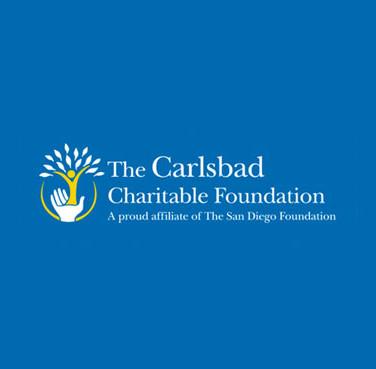 Agua-hedionda-lagoon-foundation-carlsbad