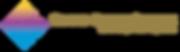 grandpacificresorts-logo.png