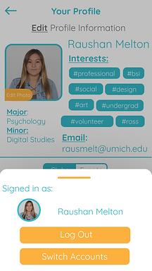 Student Registration (4).png