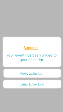 Add Event Success.png