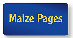 Maize Page logo.jpg