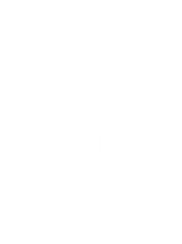 eventie_logo.png