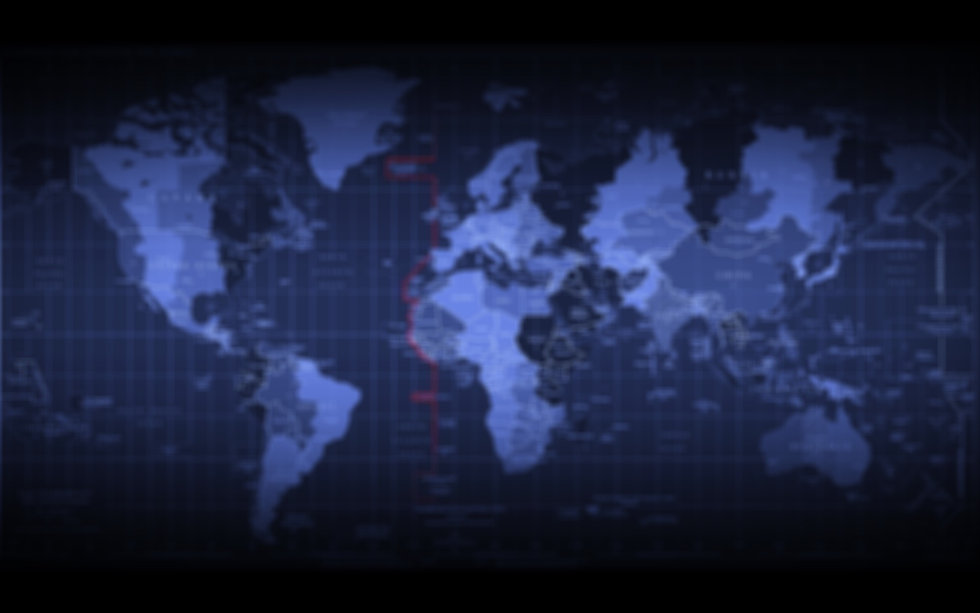 World%20map_edited.jpg