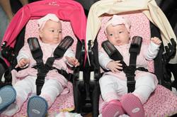 בוגבו תאומים